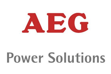 AEG-Power-Solutions-ISIN
