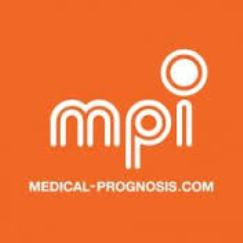 medical-prognosis-inst-ISIN